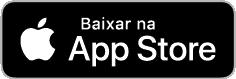 https://itunes.apple.com/us/app/bs2-hub-banco-digital/id1434721684