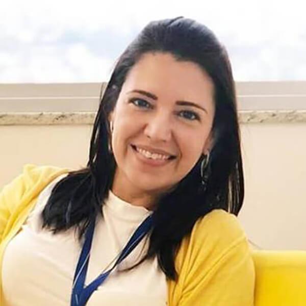 Fabiana Rufina