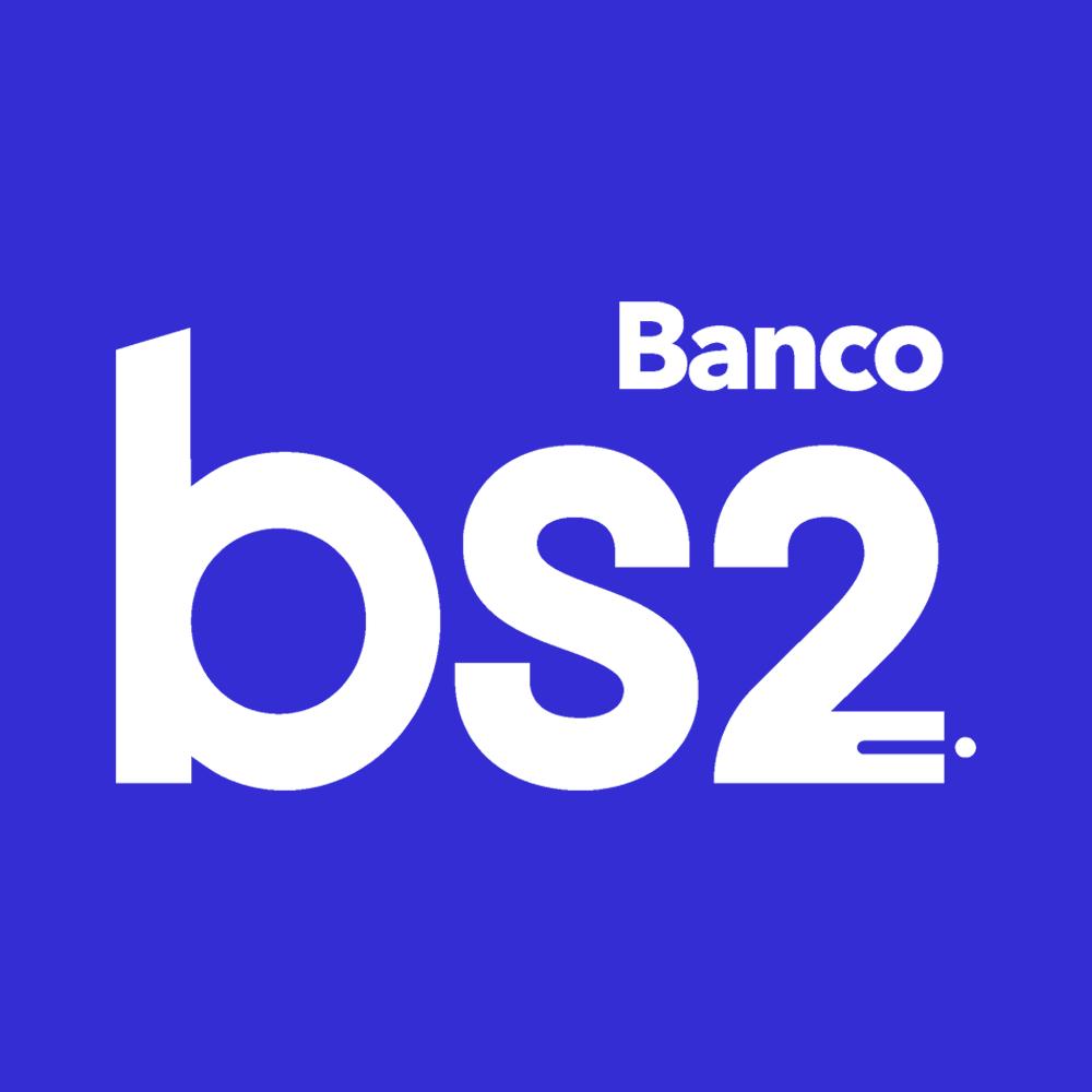 Cartão de Crédito BS2