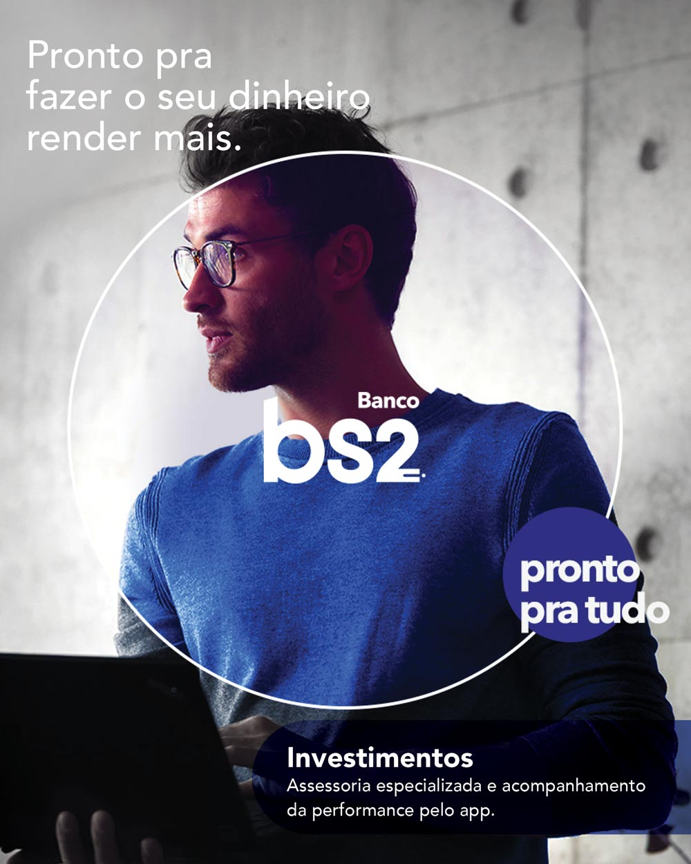 banner-mobile-investimento